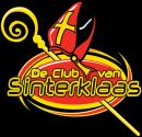De Club van Sinterklaas Webshop